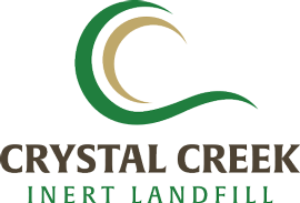 Crystal Creek Inert Landfill LLC logo